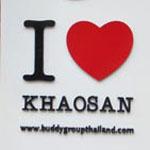 khao-san-roud-6