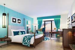 Wave отель 5 звезд Pattaya