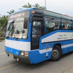pattaya-bangkok-150