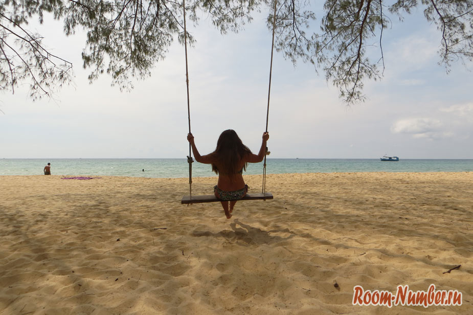 kox-rong-samloem-24