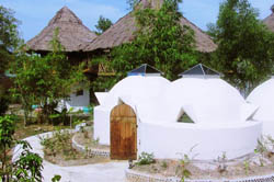 Family Guesthouse Ubuntu