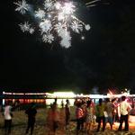 vodnyj-festival-v-kambodzhe-0