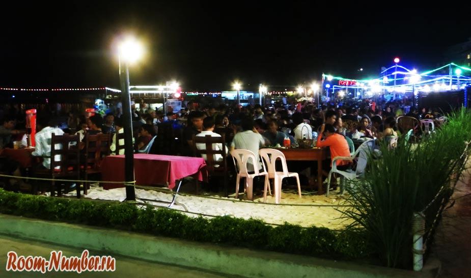 vodnyj-festival-v-kambodzhe-03
