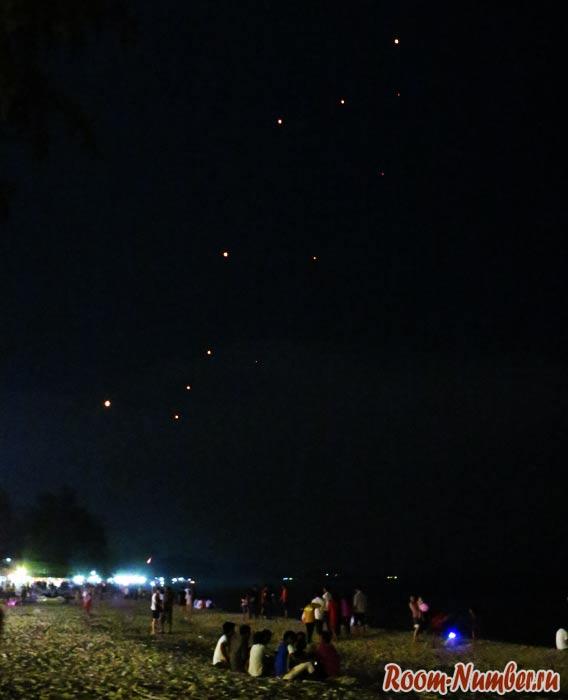 vodnyj-festival-v-kambodzhe-04