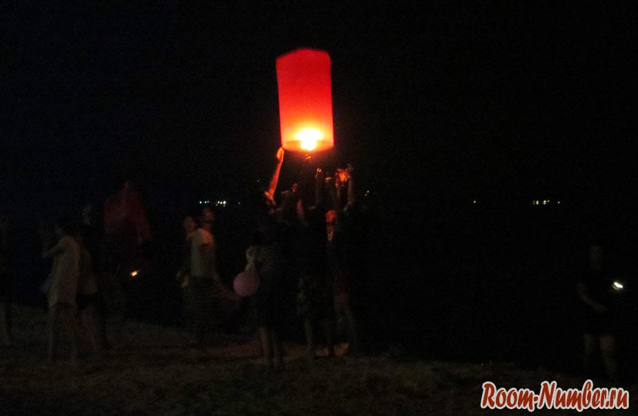 vodnyj-festival-v-kambodzhe-06