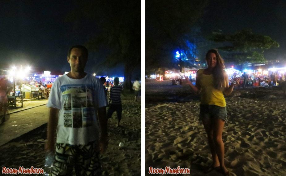 vodnyj-festival-v-kambodzhe-07