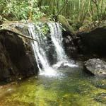 vodopad-na-fukuoke-150