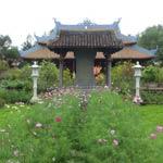 Van-Duc-Pagoda-02