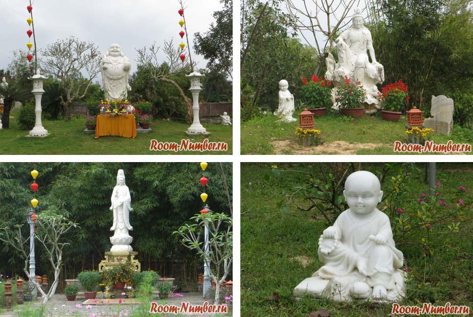Van-Duc-Pagoda-04