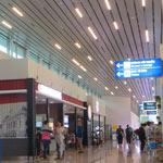 aeroport-fykyoka-7