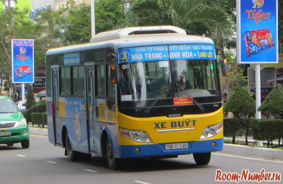 avtobusy-v-nyachange-06