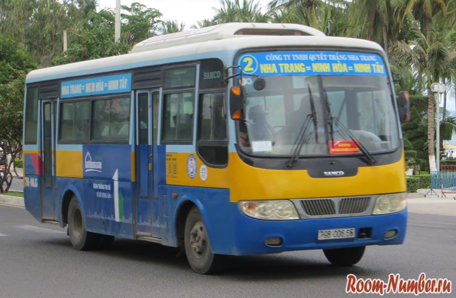 avtobusy-v-nyachange