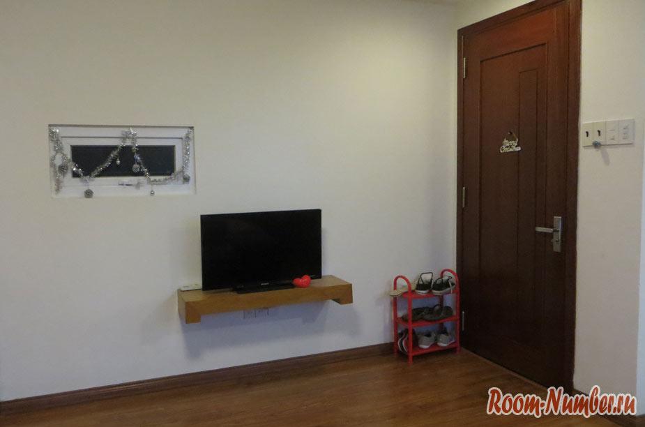 camilla-apartment-nasha-kvartira-v-natrange-10