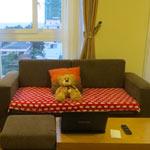 camilla-apartment-nasha-kvartira-v-natrange-14
