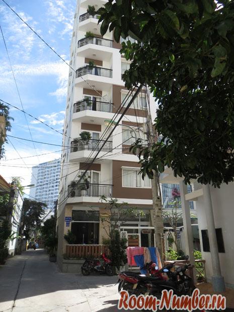 camilla-apartment-nasha-kvartira-v-natrange-15