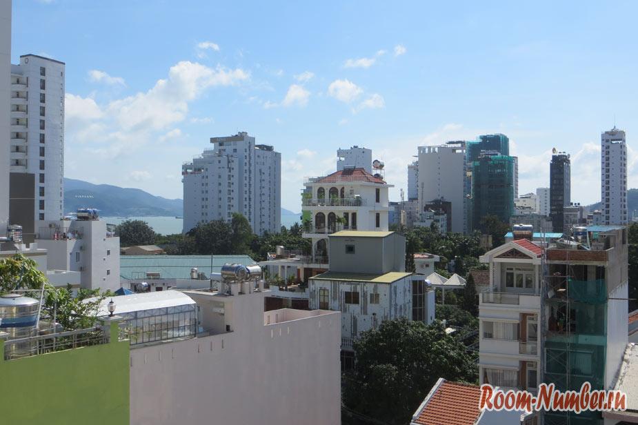 camilla-apartment-nasha-kvartira-v-natrange-5