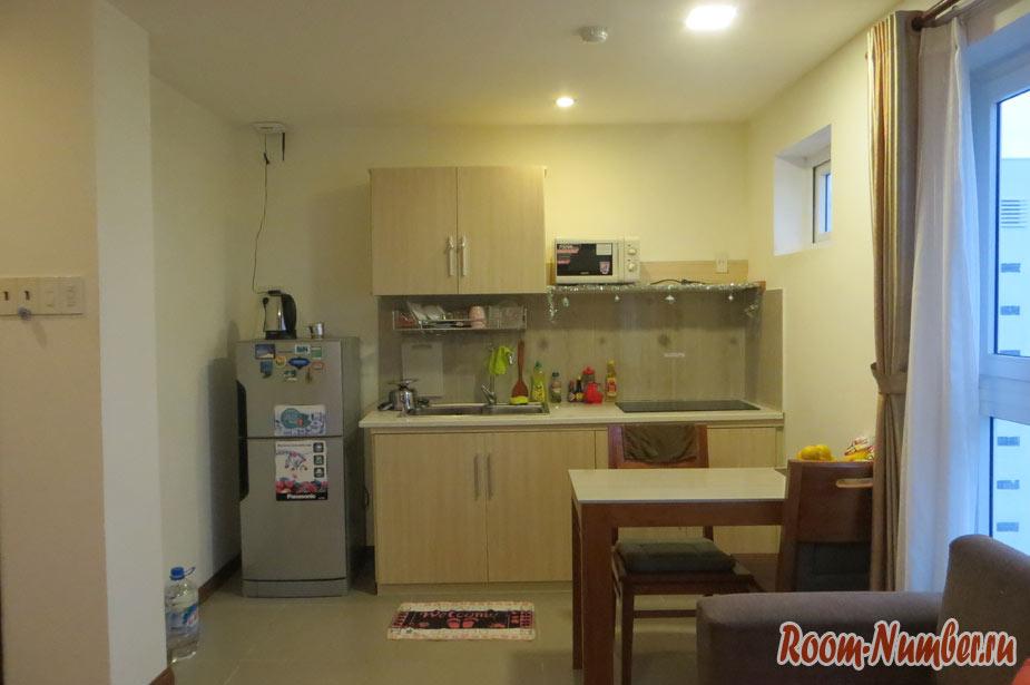 camilla-apartment-nasha-kvartira-v-natrange-8