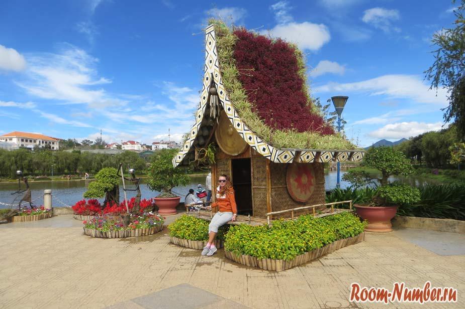 cvetochnye-sady-v-dalate-04