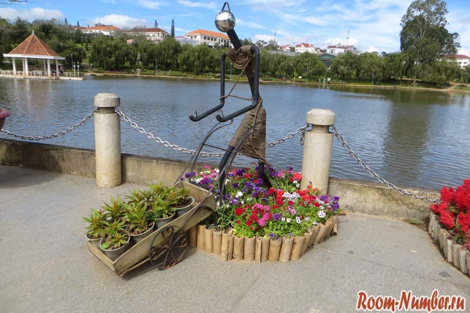 cvetochnye-sady-v-dalate-05