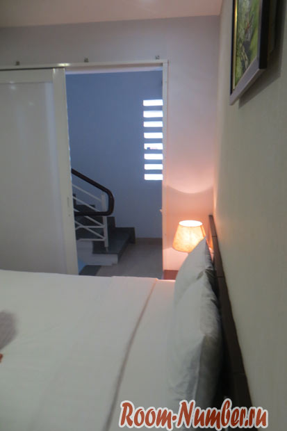 geleksi-apartament-v-natrange-11