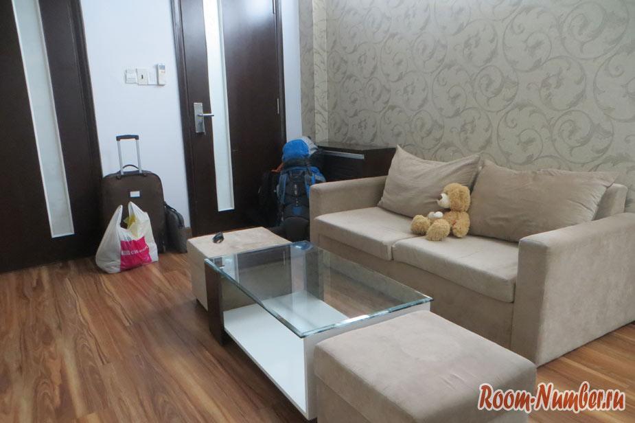 geleksi-apartament-v-natrange-14
