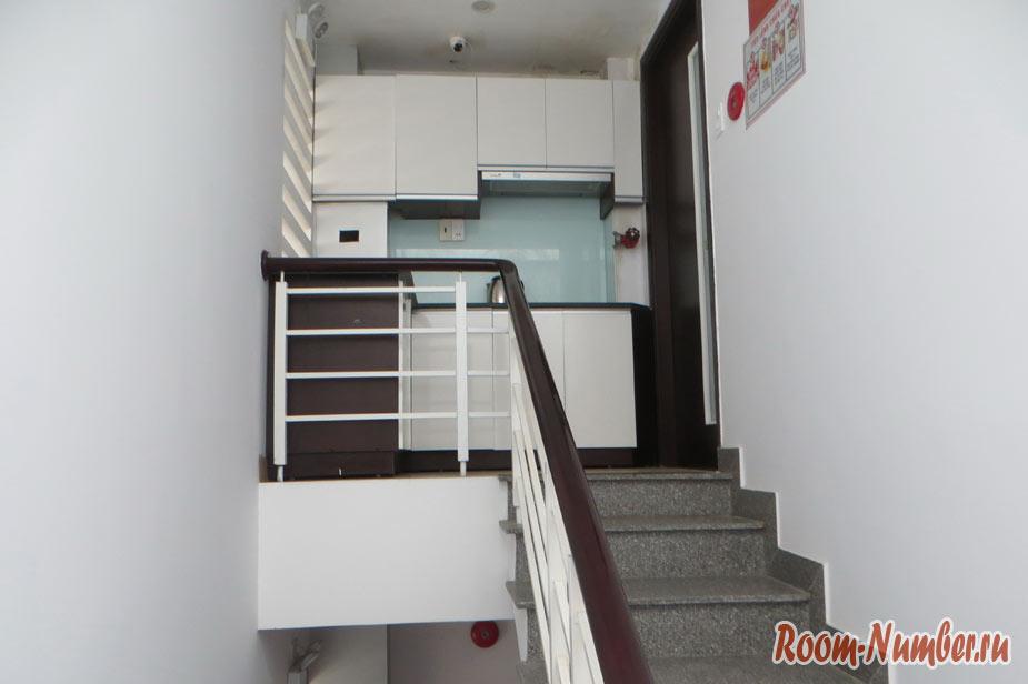geleksi-apartament-v-natrange-7