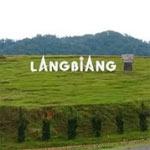 gora-langbiang