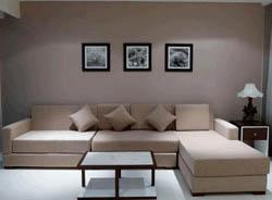 апартаменты нячанг Costa Residence