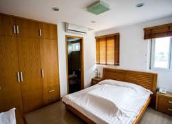 Квартира в Нячанге