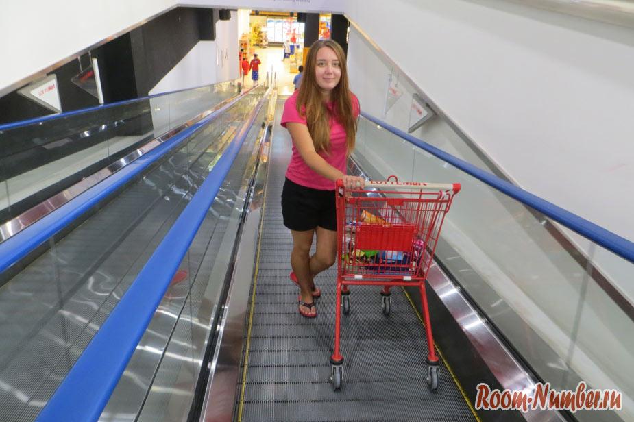 lotte-mart-sypermarket-v-natrange-6