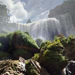 slonovij-vodopad-dalat-0