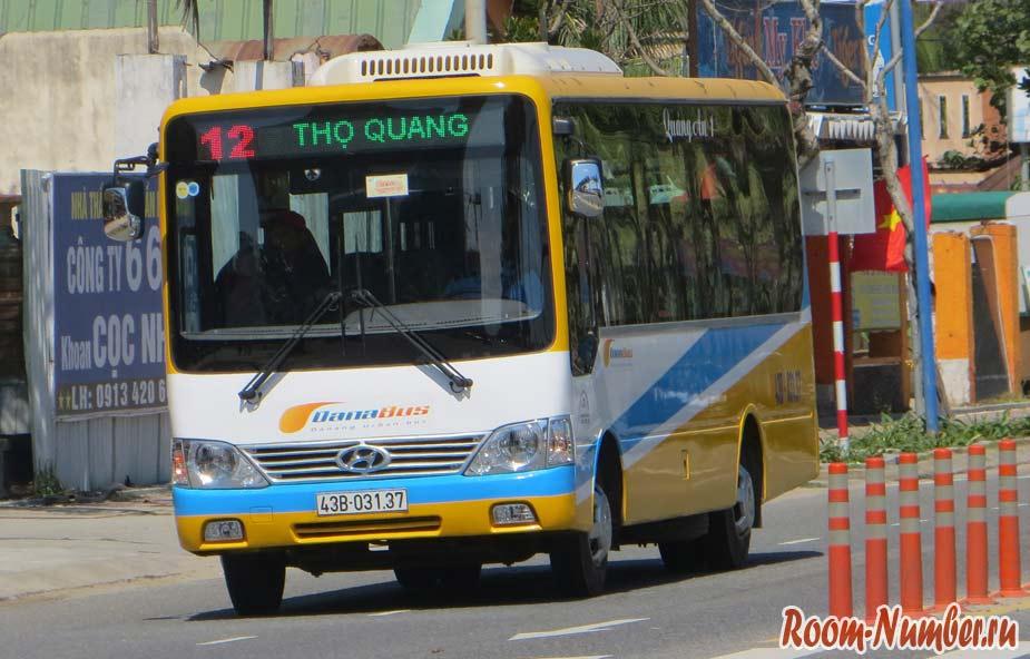avtobusy-v-danange-03