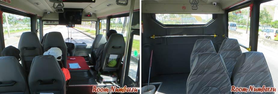 avtobusy-v-danange-04
