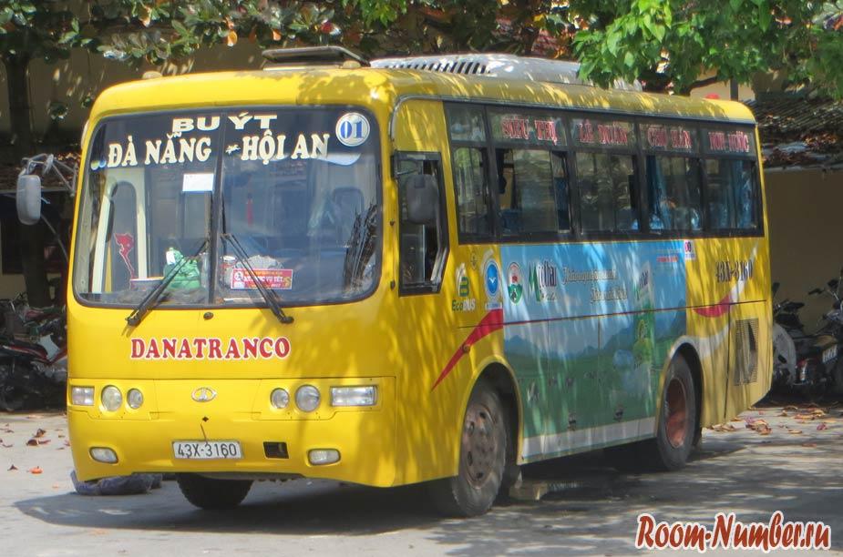 avtobusy-v-danange-05