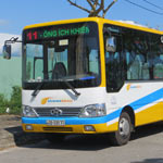 avtobusy-v-danange-150