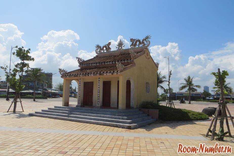 hram-danang-09