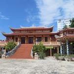 hram-danang-099