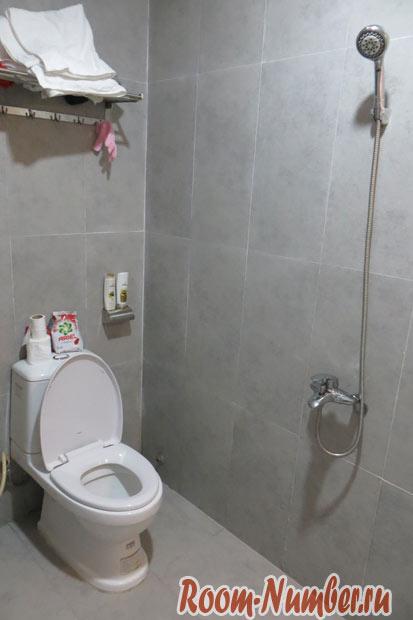 miami-hotel-nasha-kvartira-v-danange-10