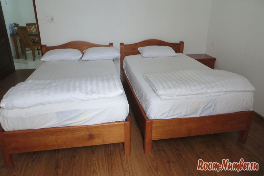 miami-hotel-nasha-kvartira-v-danange-6