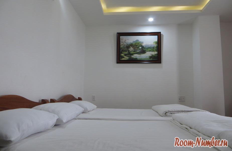 miami-hotel-nasha-kvartira-v-danange-7