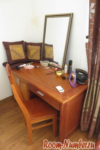 miami-hotel-nasha-kvartira-v-danange-9