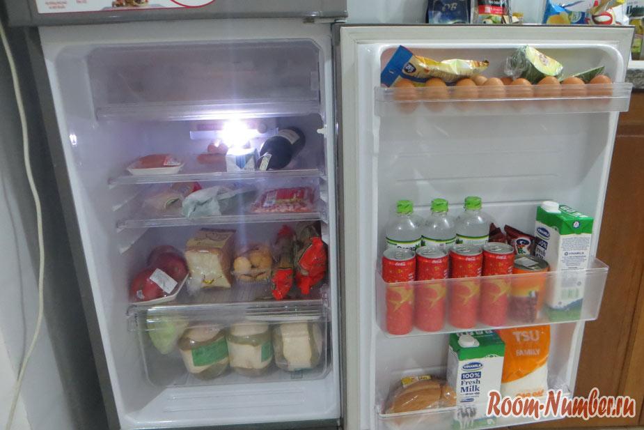 supermarket-v-danange-7
