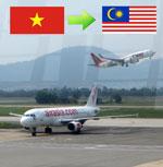 vietnam-malaysia-150