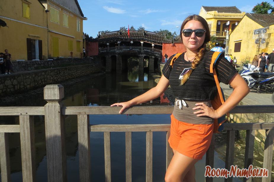 xoian-stariy-gorod-19