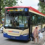 avtobusy-penang-02