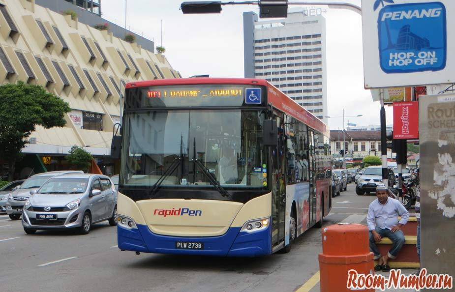avtobusy-penang-05