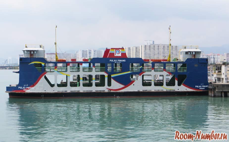 avtobusy-penang-06