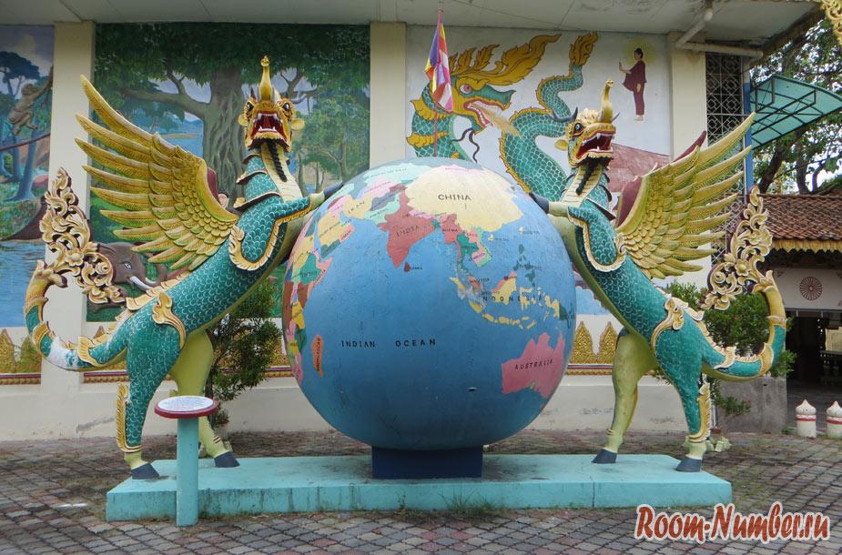 birmanskay-temple-na-penange-1