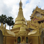 birmanskay-temple-na-penange-10