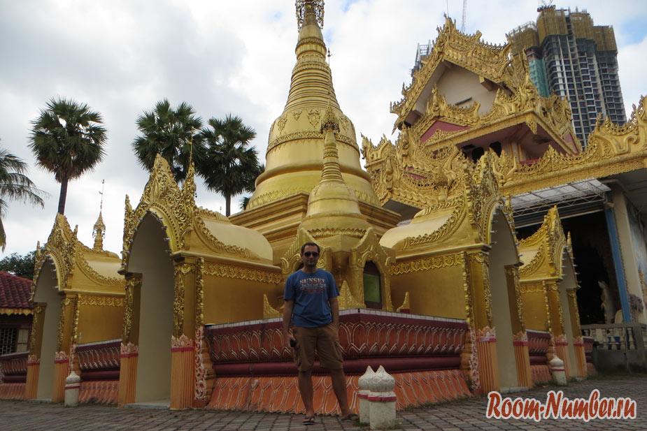 birmanskay-temple-na-penange-2